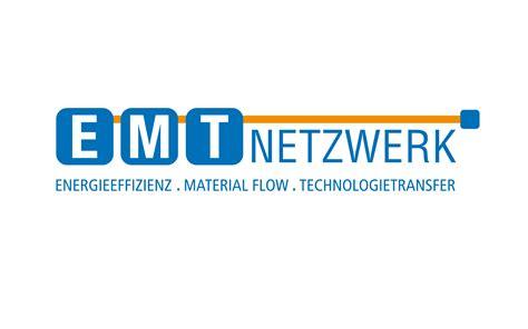Energieeffizienz Material Flow Technologietransfer