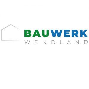 Bauwerk Wendland